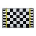 MacKenzie-Childs - Courtly Check Towel - Hand Towel