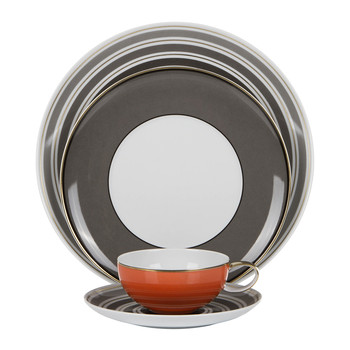 Casablanca Tableware