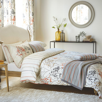 Pippin Bed Linen