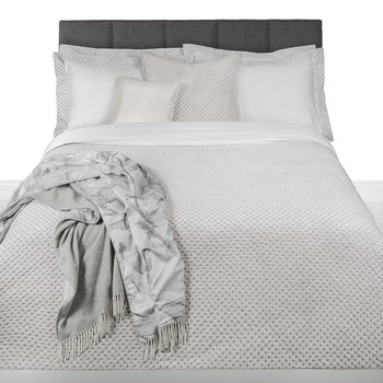 Lincoln Bed Linen