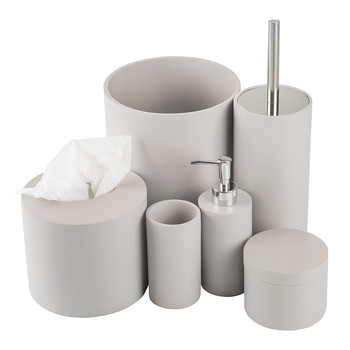 Bathroom Accessory Sets Designer Bathroom Accessories Amara