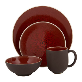 Tourron Cherry Tableware