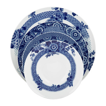 Blue Ming Tableware