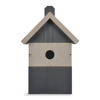 Bird Feeders & Animal Houses