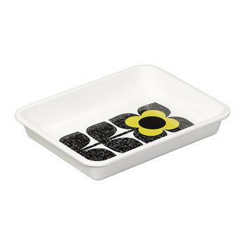 Oven Dishes & Bakeware