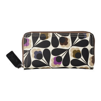 Purses & Zip Pouches