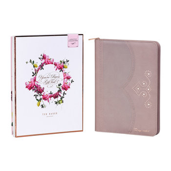 Passport Holders & Luggage Tags