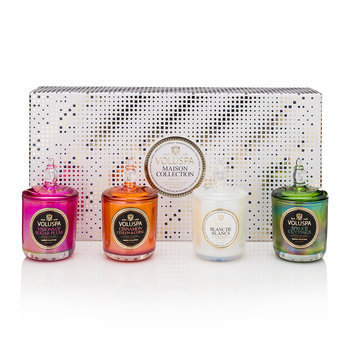 Fragrance Gift Sets
