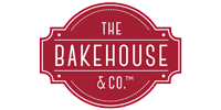 The Bakehouse & Co