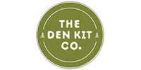 The Den Kit Co
