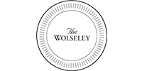 The Wolseley Collection