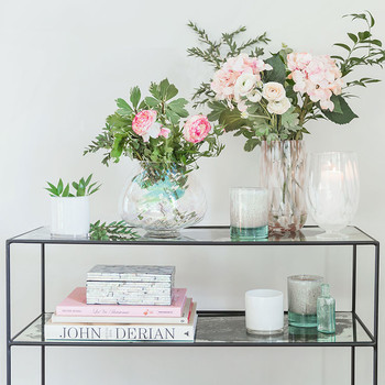 Dressing Table Accessories