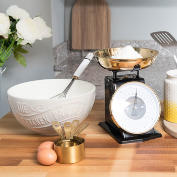 Varalux Luxury Kitchenware 16 Teiliges Hochwertiges