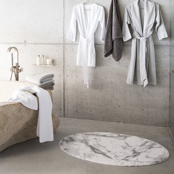 bath rugs - Bathroom Accessories Luxury
