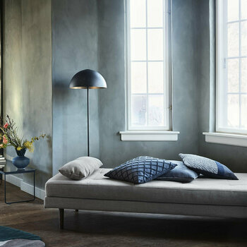 Chaise Longues & Day Beds