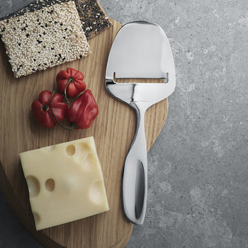 Cheese & Butter Knives