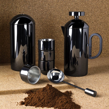 Cafetieres & Coffee Pots