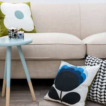 ... Home Accessories · Cushions
