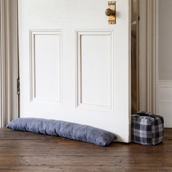 Door Stops & Draught Excluders