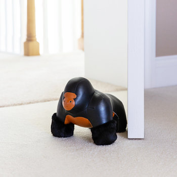Door Stops & Draft Stoppers