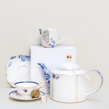Tea & Coffee Gifts