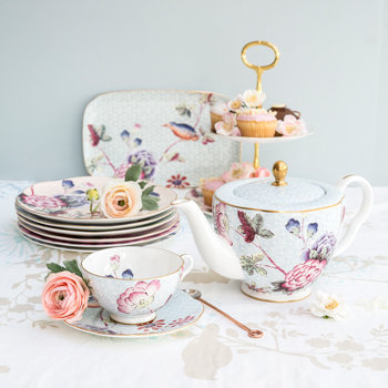 Tea & Coffee Sets