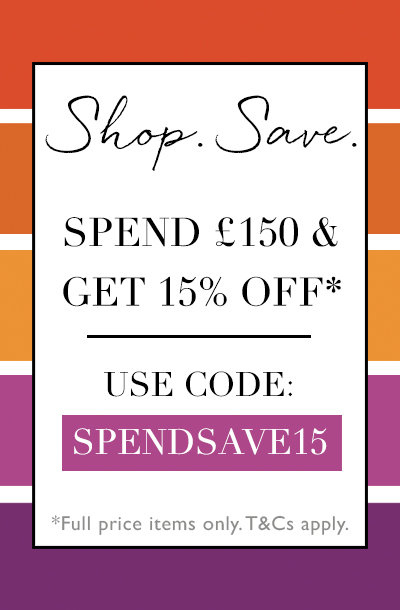 Bathroom | Get 15% Off* at the Spend & Save Event