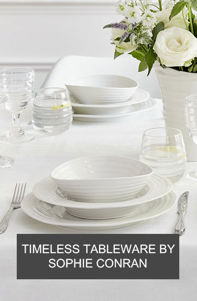 luxury dining sets and accessories