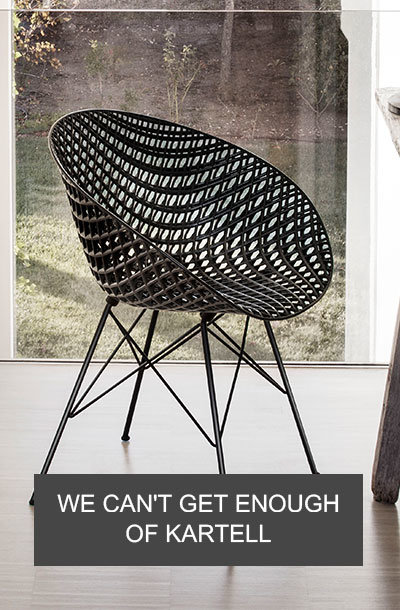 designer furniture and luxury tables and chairs