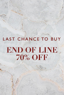 Last Chance to buy - 70% OFF