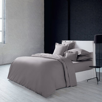 Alcove Slate Bed Linen