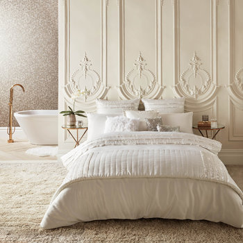 Bardot Bed Linen