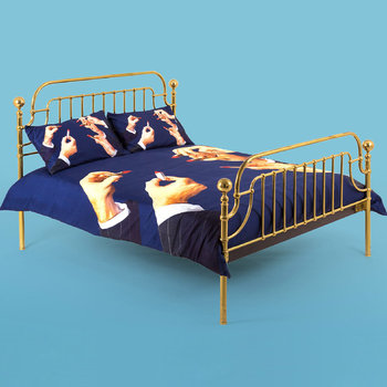 Bedding Set Collection