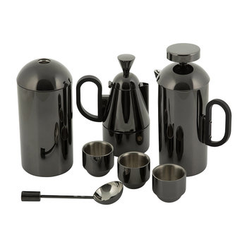 Brew Coffee Collection