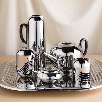 Brew Stainless Steel Collection