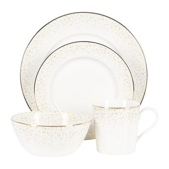 Celestial Collection Tableware