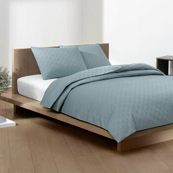CK ID Dovetail Bed Linen