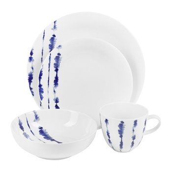 Coast Tableware