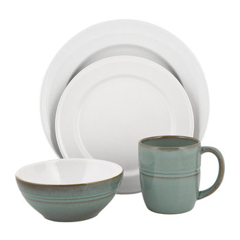 Country House Tableware