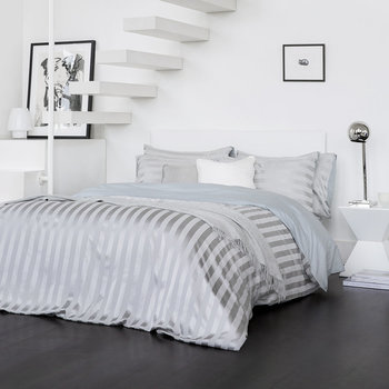 Eve Bed Linen