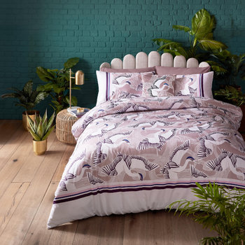 Flighter Bed Linen Range
