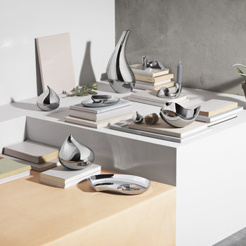 Georg Jensen Bloom Collection