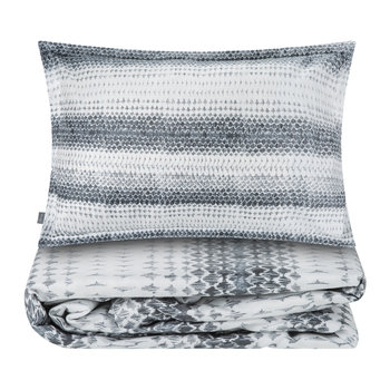 Graphic Pen Bed Linen Collection