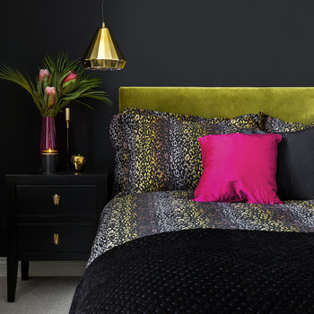 Hartwell Bed Linen