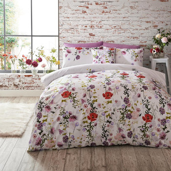 Hedgerow Bed Linen