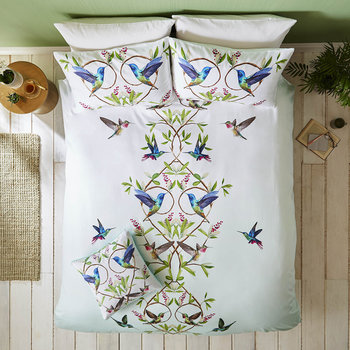 Highgrove Bed Linen