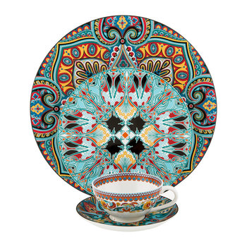 Liberty London Collection Tableware