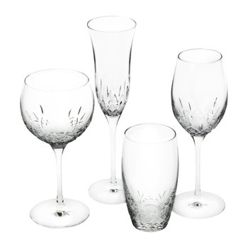 Articles en Verre Lismore Essence