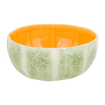 Melon Tableware Collection