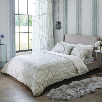 Meso Bed Linen